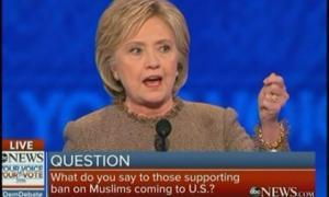 Democratic_Debate_-_08_59_49_PM.jpg