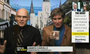 carville1.png