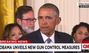 obama-gun-event.jpg