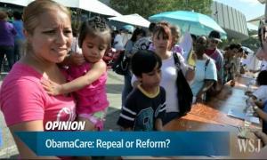 wsj-obamacare-fb.jpg