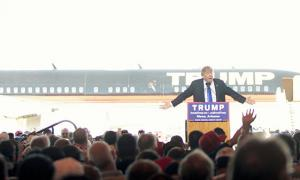 trump-rally.jpg