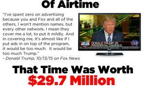 fox-trump-airtime-1a.jpg