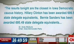 clinton_win_iowa_cnn_fb.png