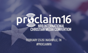 proclaim16.png