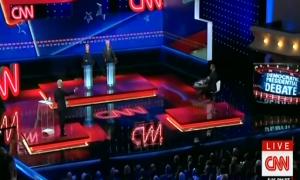 cnn-debate-20160307-repro1.png