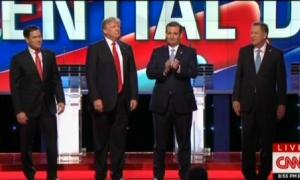 GOP_debate_March_10.png