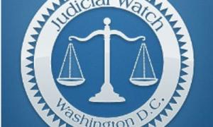 judicial_watch.png