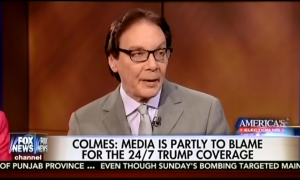 colmes.png
