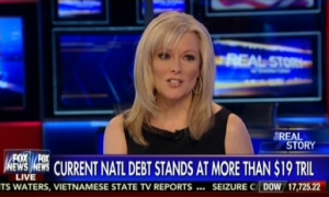 fnc-trs-20150404-willis-trump-debt.png