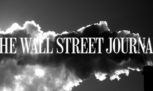 wsjpollution2.png
