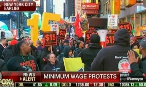 fightfor15.png