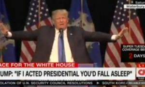 cnn-rs-20160424-presidential.png