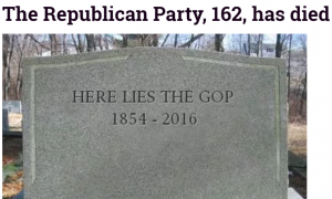 fusion_gop_tombstone.png