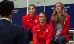 dailyshow_soccer_equalpay.png
