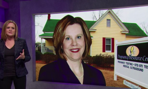 Samantha_Bee_Crisis_Pregnancy_Centers.png