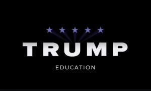 trump-education.png