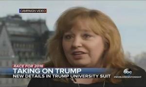 ABC_World_News_Tonight_With_David_Muir_-_06_38_37_PM.jpg