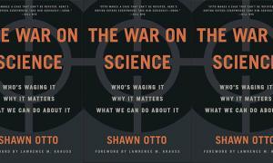 waronscience-fb.jpg