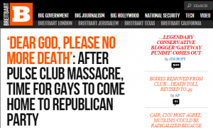 breitbarthome.png