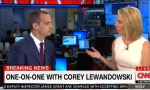 lewandowski-cnn-interview.jpg