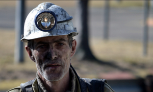 coalminer.png