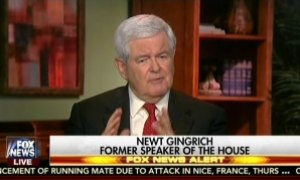 fnc-hannity-20160714-gingrich-test.png