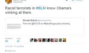 john_nolte_blames_obama_tweet.png