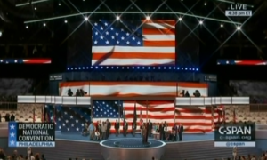 DNC_stage_flags_2.png