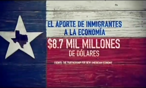 aporte_de_inmigrantes_telemundo.png