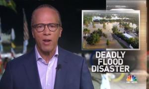 lester_hold_deadly_flood_disaster.jpg