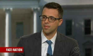 ezra_klein_face_the_nation.png