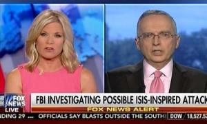 RalphPeters-ISIS-BLM.jpg
