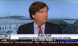 Special_Report_With_Bret_Baier_-_06_54_00_PM.jpg