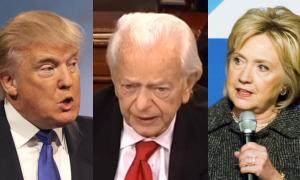 trump-byrd-clinton.jpg
