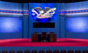 debate-stage.jpg