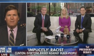 carlson-implicitracism.png
