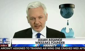 assange-20161003.jpg