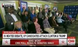 CNN_Focus_Group_Says_Time_Kaine_won_Resize.jpg