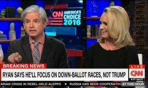 brock_trump_debate.png