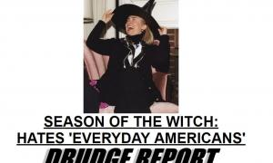 drudge-everyday.jpg
