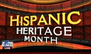 hispanic_heritage_month_fox.png