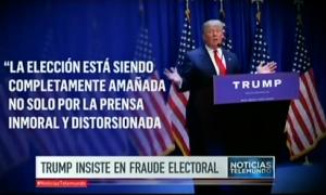 trump_fraude_electoral.png