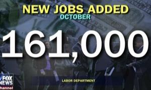 11.4_an_jobs.png