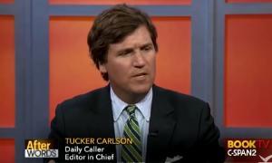 tuckercarlson-dailycaller.jpg