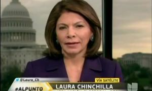 chinchilla_fraude_electoral.jpg