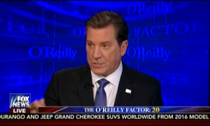 eric_bolling.png