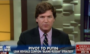 Carlson_Russia.png