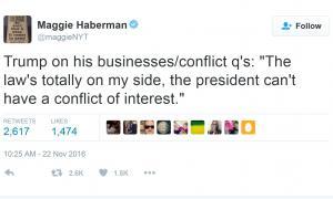 trump-conflict.jpg