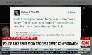 flynn_fake_news_tweet.png
