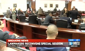 nc_special_session.png
